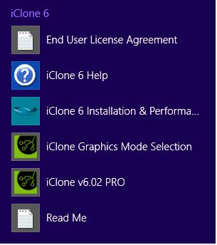 directx 9 install windows 8